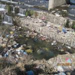 アジア22カ国のゴミ事情と、ゴミをお金に変えてしまうNGOやNPOの粘り強く地道な取り組み