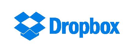 dropbox-logos_dropbox-logotype-blue