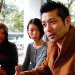 チームメンバーとの温度差をなくす、コミュニティデザイナー山崎亮さんが語る「5つのステップ」