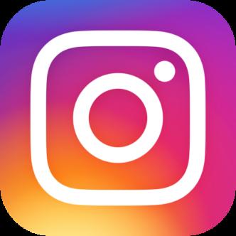 s_instagram-v051916