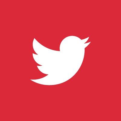 TwitterBizJP